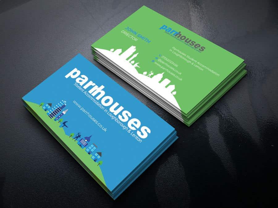 Конкурсная заявка №                                        164                                      для                                         design stand out funky professional business card