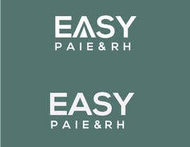 #8 для For a firm that outsources the pay slip and human resources. The name is : EASY PAIE&RH от sima360