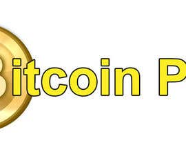 #23 cho Logo Design for TheBitcoinPages.com bởi Sunrise2013
