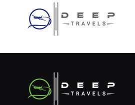 #248 para brand logo design por adorkhan018