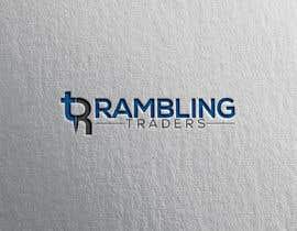 Nro 50 kilpailuun Logo Design For Stock Trading Related Podcast käyttäjältä shahab145109