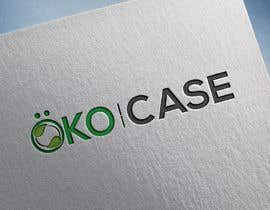 #9 for Build a logo for an eco-friendly phone case company af ismailhossain122