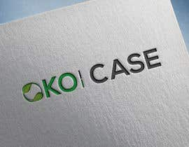 #16 for Build a logo for an eco-friendly phone case company af ismailhossain122