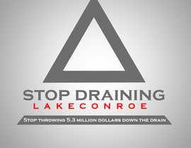 #167 cho Stop Draining Lake Conroe bởi rimihossain