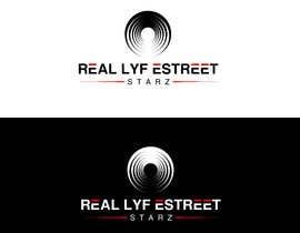 anupghos tarafından Logo for Rap/Hip Hop Based Company için no 47