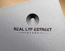 anupghos tarafından Logo for Rap/Hip Hop Based Company için no 51