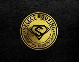 #28 cho Select Roofing bởi rohidul677
