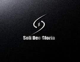 #123 cho Logo - Soli Deo Gloria bởi ramasarkar780