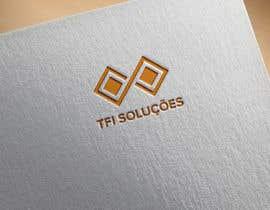 #69 cho Professional Logo and Email Signature bởi faysalamin010101