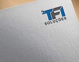 #74 cho Professional Logo and Email Signature bởi jakiajaformou9