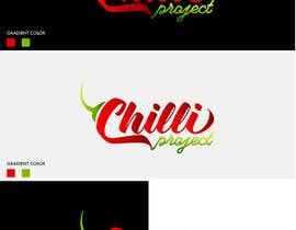 #331 for Redesign our company logo by Kemetism