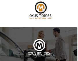 #66 cho Minimal Logo design for car dealership - 22/11/2019 17:25 EST bởi fb5983644716826
