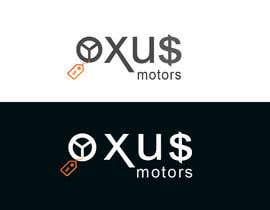 #465 cho Minimal Logo design for car dealership - 22/11/2019 17:25 EST bởi asrafisakil
