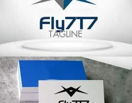 Nro 16 kilpailuun Aviation Logo Design (Vector) käyttäjältä DesignTraveler