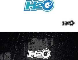 #505 для Car wash company logo от MMS22232
