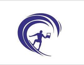 #73 for Design a Logo for North Beach media af misicivana