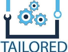 #58 pentru Create easy business logo de către mou900