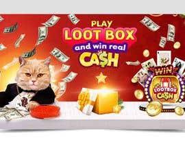#75 dla Facebook Ad for a new game launch! przez satishandsurabhi