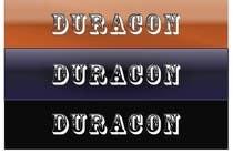 Graphic Design Contest Entry #265 for Logo Design for Duracon
