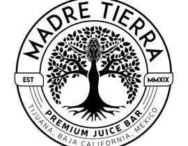 zlostur tarafından Logo for juice bar için no 265