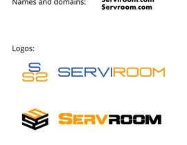 #88 for Corporate Rebranding - GGGroom af fmbocetosytrazos