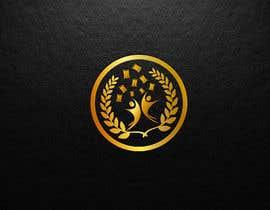 #84 cho Logo for my business website bởi eddesignswork