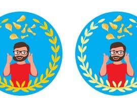 #70 cho Logo for my business website bởi nabeel1vw