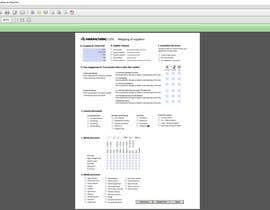 #3 untuk Interactive PDF-form oleh f17d