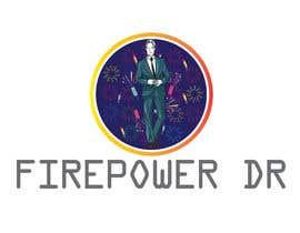 Nro 69 kilpailuun need a logo for fireworks company käyttäjältä mdjulfikarali017