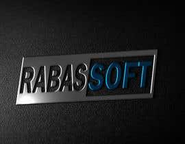 #36 untuk logotipo e imagen corporativa para empresa de desarrollo oleh istahmed16