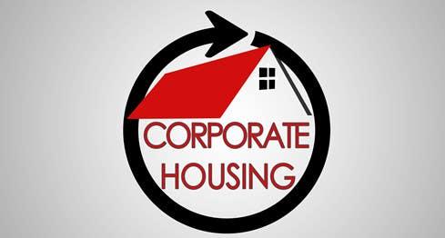 Bài tham dự cuộc thi #62 cho Logo Design for 360 Furnished Housing