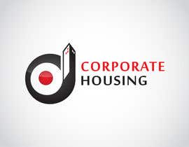 jantrakusuma tarafından Logo Design for 360 Furnished Housing için no 76