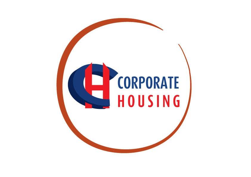 Bài tham dự cuộc thi #75 cho Logo Design for 360 Furnished Housing