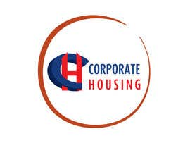 #75 for Logo Design for 360 Furnished Housing by ocsim
