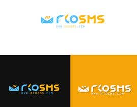 #225 for Create a LOGO for Bulk SMS service company by shompa28