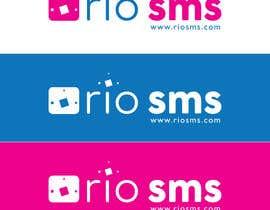 #236 for Create a LOGO for Bulk SMS service company by Shamsul53