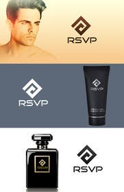 nº 200 pour >>> LOGO NEEDED FOR MENS SKIN CARE COMPANY <<< par paxslg