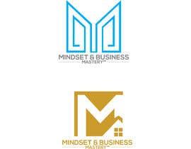 Nro 150 kilpailuun Logo for My Business käyttäjältä mdshakib728