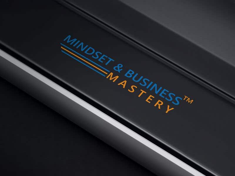 Kilpailutyö #                                        122                                      kilpailussa                                         Logo for My Business