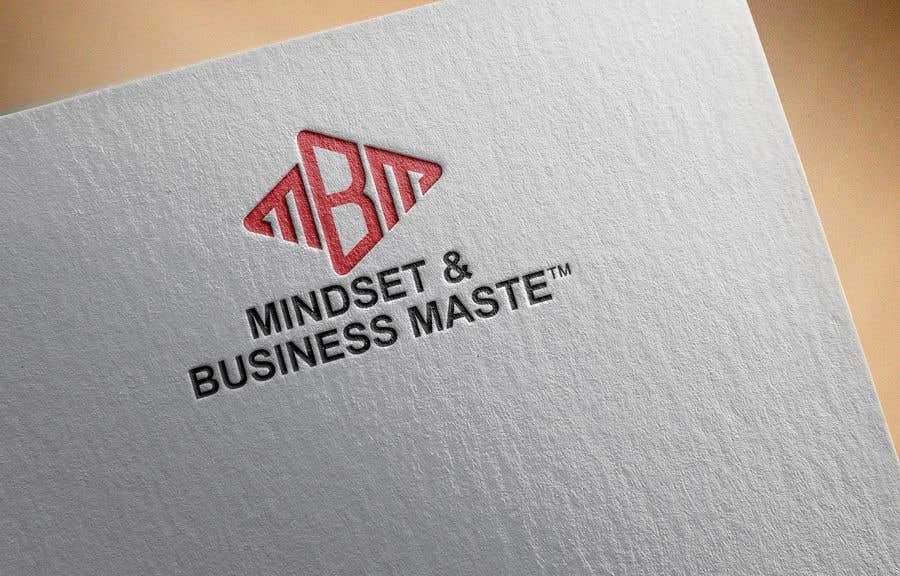 Kilpailutyö #                                        102                                      kilpailussa                                         Logo for My Business