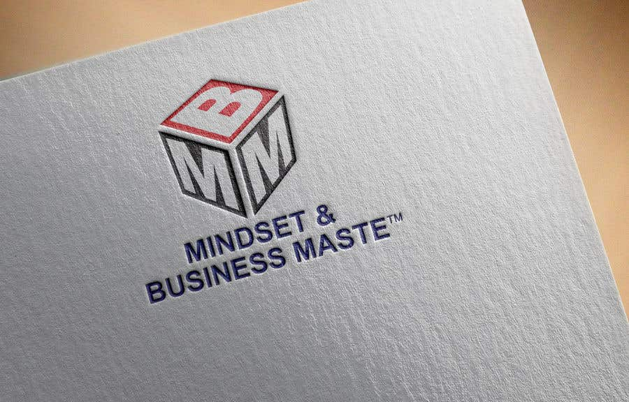 Contest Entry #103 for Logo for My Business