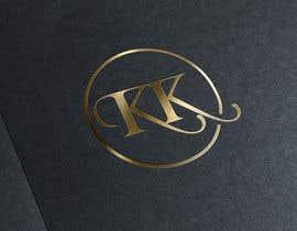 sujon0787 tarafından Wedding Logo - K&K için no 270