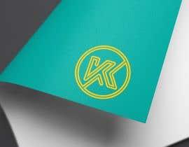 belayet2 tarafından Wedding Logo - K&K için no 439