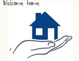 #3 for Design for the Welcome Folder for new home owners by atifahnur192