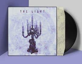 #9 cho Crashing Atlas Album Cover (single) bởi neotrix777