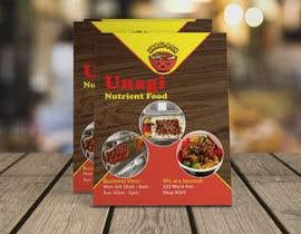 shihab5979 tarafından Design a Flyer için no 213