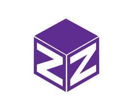 #10 cho Design a Logo bởi brishi3