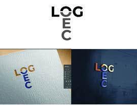 nº 30 pour Création d'un logo - 03/12/2019 08:29 EST par abrcreative786