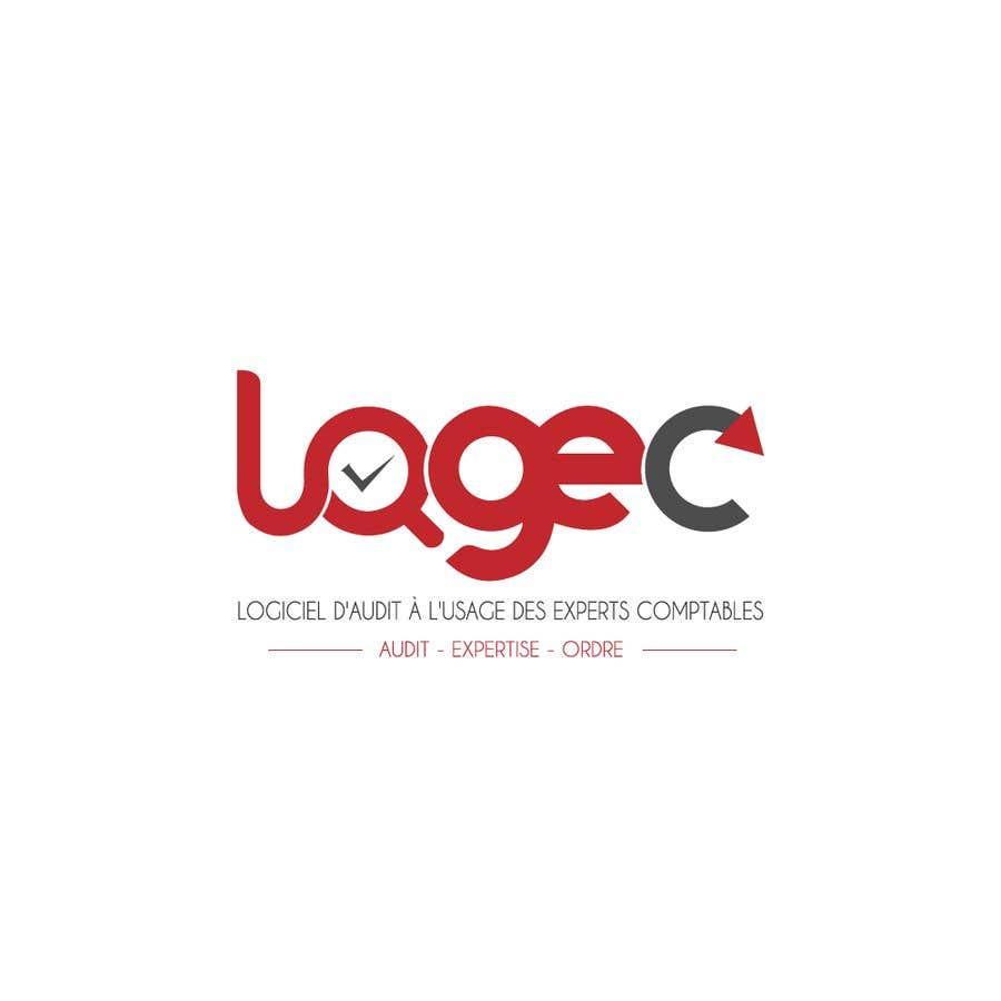 Proposition n°                                        26                                      du concours                                         Création d'un logo - 03/12/2019 08:29 EST