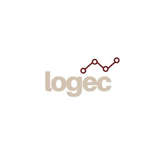 Proposition n°                                        15                                      du concours                                         Création d'un logo - 03/12/2019 08:29 EST
